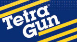 Tetra Gun Care Products